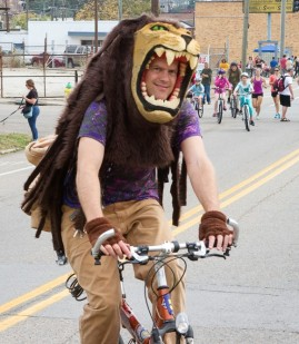 open_streets_knoxville_2015_2-1