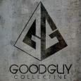 good guy logo